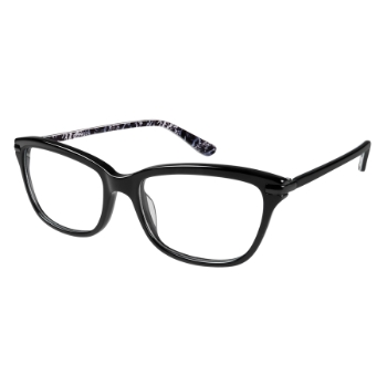 Structure 164 Eyeglasses